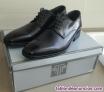 Fotos del anuncio: Zapatos Michel sin estrenar