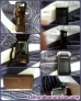 Maquina Afeitar Vintage PHILIPS