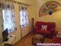 Fotos del anuncio: Alquiler de estupendo piso de 3 habitaciones Salamanca
