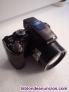 Fotos del anuncio: Espectacular cámara Nikon coolpix