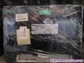 Fotos del anuncio: Impresora Laser  Hp 401DNE
