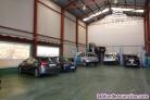 Fotos del anuncio: Ref: 1697. Nave industrial en venta en Almoradí (Alicante)