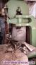 Fotos del anuncio: SIERRA DE CINTA Y COMBINADA  (maquinaria carpintería)