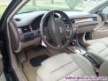 Fotos del anuncio: Audi A6 2. 5T TDI 150cv