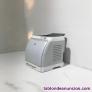 Fotos del anuncio: Impresora HP COLOR LASERJET 1600