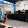 Fotos del anuncio: Operario para tren de lavado de coches Molins de Rey