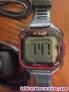 Fotos del anuncio: Pulsómetro Polar RC3 GPS