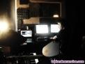 Fotos del anuncio: Estudio de grabación + calidad/precio