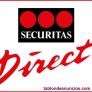 Fotos del anuncio: Comerciales Securitas Direct