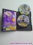 Fotos del anuncio: DVDs de LOS LUNNIS