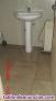 Fotos del anuncio: Sueca alquilo piso reformado  equipado  amueblado