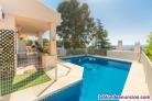 Fotos del anuncio: Chalet - Villa en Urb. Seghers, Estepona