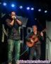 Fotos del anuncio: Clases de Armonica online. Curso de Armonica. Blues, rock, country.