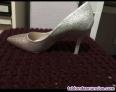 Fotos del anuncio: Zapatos fiesta sin estrenar