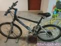 Fotos del anuncio: Bicicleta Trek Fuel 90 todo terreno