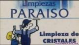 Fotos del anuncio: LIMPIEZA DE CRISTALES Santander