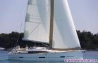 Fotos del anuncio: Confortable velero dufour 460 grand large  año 2016