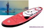 Fotos del anuncio: Tablas de paddle surf