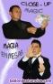 Fotos del anuncio: Espectáculo profesional de magia e ilusionismo