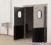 Fotos del anuncio: Se Vende Cámaras frío a Medida Nuevas y Usadas todo tipo etc..