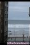 Piso playa S.Lorenzo,3 habitaciones, 2 baños