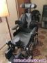 Fotos del anuncio: Vendo Silla Ortopédica d Posicionamiento