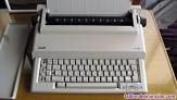 Fotos del anuncio: Maquina de escribir olivetti -pt-505