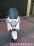 Fotos del anuncio: Vendo Honda Silver Wing 600cc.
