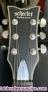 Fotos del anuncio: Guitarra Schecter S-II Platinum