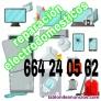 S.a.t. Electrodomesticos