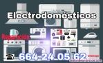 Fotos del anuncio: S.a.t. Electrodomesticos