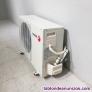 Fotos del anuncio: Aire acondicionado bomba calor FAGOR