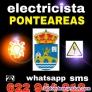 Fotos del anuncio: S.a.t. Electrodomesticos en ponteareas