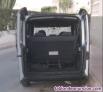 Fotos del anuncio: Asiento para Fiat Doblo