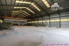 Fotos del anuncio: Ref: 3036. Nave industrial en venta en Daya Vieja (Alicante), fuera de polígono