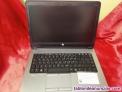 Fotos del anuncio: Portátil HP ProBook 645 G1 AMD A6-5350M (2.9 GHz)