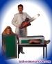 Fotos del anuncio: Espectáculos de magia para todo publico