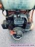 Fotos del anuncio: Pulverizador de mochila a motor