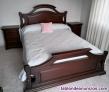 Fotos del anuncio: Dormitorio completo de matrimonio