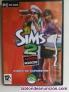 Fotos del anuncio: Los Sims 2 abren negocios