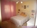 Fotos del anuncio: Habitacion para estudiante en aranjuez