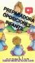 Fotos del anuncio: Preparadora oposiciones maestros infantil murcia 2022