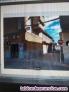 Fotos del anuncio: Edificio