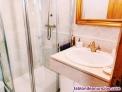 Fotos del anuncio: Casita gallega rústica amueblada