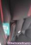 Fotos del anuncio: Silla de coche para bebé penguin