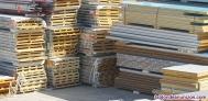 Venta; Stock en Cámaras de frío a medida de Ocasión y Nuevas,secaderos,paneles..