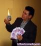 Fotos del anuncio: Los mejores espectáculos de magia en tenerife