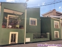 Amplísima vivienda unifamiliar en San Bartolomé (Orihuela)
