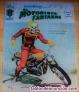 Super Heroes vol.2. Nª2 - Ediciones Vertice