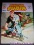 Sargento Furia vol.2. Nº1 - Ediciones Vertice